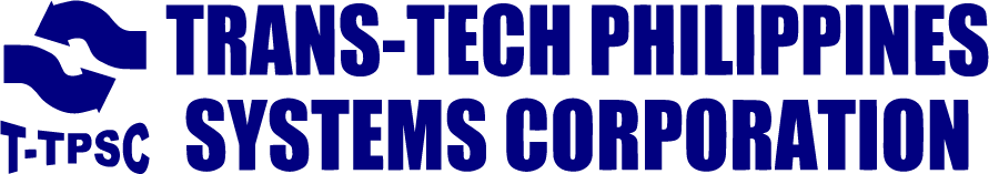 Trans-tech Philippines Systems Corporation